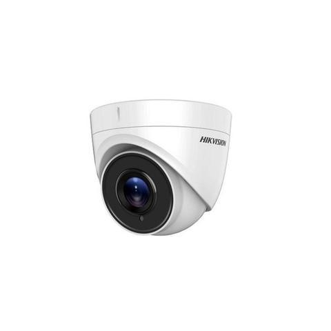 IP NETWORK CCTV DOME CAMERA